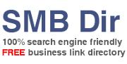 Ingyenes üzleti hirdetési rendszer, linkkatalógus